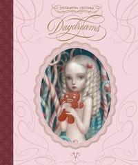 Nicoletta Ceccoli - Daydreams.