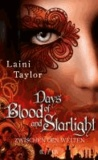 Days of Blood and Starlight - Zwischen den Welten.