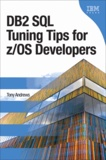DB2 SQL Tuning Tips for Z/OS Developers.