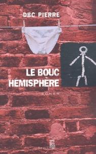 DBC Pierre - .