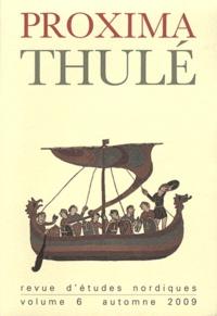 Proxima Thulé N° 6, Automne 2009.pdf