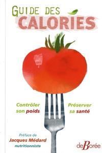 Guide des calories.pdf