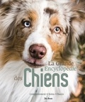 De Borée - La grande encyclopédie des chiens.