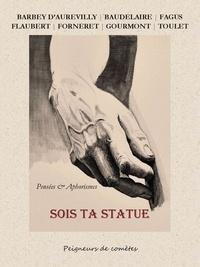 De comete Peigneurs - Sois ta statue.