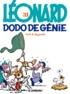 De Groot et  Turk - Léonard Tome 31 : Dodo de génie.