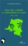 De l'armee d Memoire - L'armée d'Afrique dans la libération de la France 1944-1945.