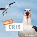 De la Martinière - Cris.