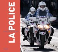 De la Martinière - La police racontée aux enfants.
