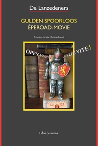 De Lanzeneders - Eperoad-movie.
