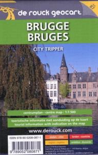 De Rouck Editions - Bruges.