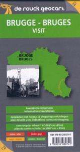 De Rouck Editions - Visit Bruges.