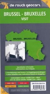 De Rouck Editions - Visit Bruxelles.