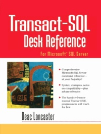 Transact-SQL Desk Reference.pdf