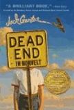 Dead End in Norvelt.