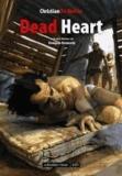 Dead Heart.