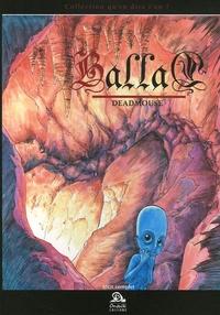 Deadmouse - Ballad.