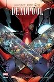Deadpool re-massacre Marvel.