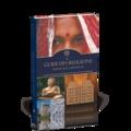 Dean Halverson et David Clark - Guide des religions - Perspective chrétienne.