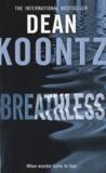 Dean Koontz - Breathless.