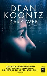 Dean Koontz - Dark Web.