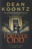 Dean Koontz - Forever Odd.