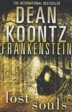 Dean Koontz - Lost Souls.