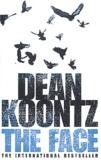 Dean Koontz - The face.