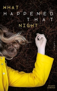 What Happened that Night Tome 2.pdf