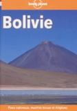 Deanna Swaney - Bolivie.