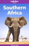 Deanna Swaney et Mary Fitzpatrick - Southern Africa.