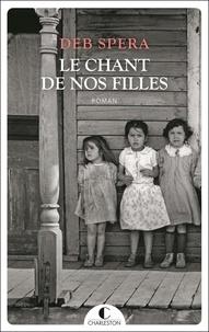 Téléchargements de livres Amazon pour iPhone Le chant de nos filles