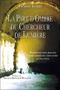 Lemememonde.fr La part d'ombre du chercheur de lumière Image