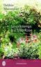 Debbie Macomber - Retour à Cedar Cove Tome 2 : Un printemps à la Villa Rose.