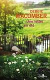 Debbie Macomber - Retour à Cedar Cove Tome 3 : Une lettre en été.