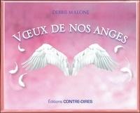 Voeux de nos anges.pdf