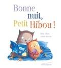 Debi Gliori et Alison Brown - Bonne nuit, Petit Hibou !.