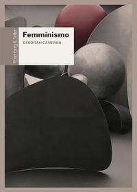Deborah Cameron - Femminismo.