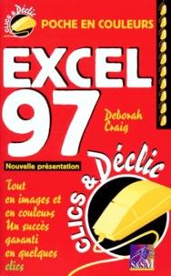 Deborah Craig - Excel.