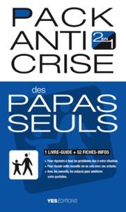 Pack anti crise des papas seuls.pdf