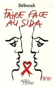 Faire face au sida.pdf