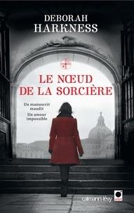 Livres de téléchargement en ligne gratuits Le noeud de la sorcière in French