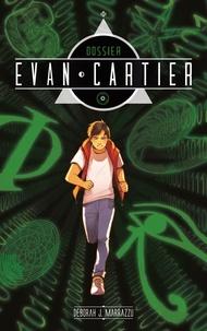 Dossier Evan Cartier Tome 1.pdf