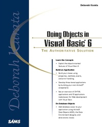 DOING OBJECTS IN VISUAL BASIC 6.pdf