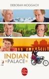 Deborah Moggach - Indian Palace.