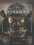 Deborah Murrell - Les samouraïs.