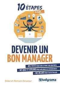Devenir un bon manager.pdf