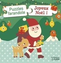 Deborah Van Leijgraaf - Joyeux Noël !.
