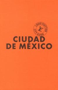 Deborah Vertiz Camara et Ana Elena Mallet - Ciudad de Mexico.