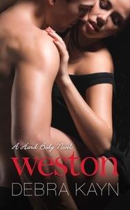 Debra Kayn - Weston.