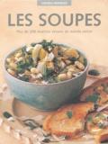 Debra Mayhem - Les soupes.